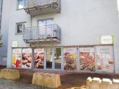 Komerční nemovitost k pronájmu, Liberec / Liberec V-Kristiánov