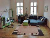 Byt 3+1 k pronájmu, Ústí nad Labem / Ústí nad Labem-centrum, ulice Čajkovského