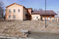 Komerční nemovitost na prodej, Horní Suchá