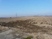 Zemědělský pozemek na prodej, Opava / Jaktař