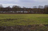 Zemědělský pozemek na prodej, Rychvald