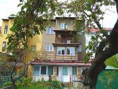 Rodinný dům na prodej, Chomutov