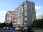 Byt 2+kk k pronájmu, Praha / Stodůlky, ulice Bronzová