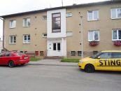 Nájemní dům na prodej, Černčice
