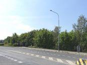 Pozemek na prodej, Praha / Hostivař
