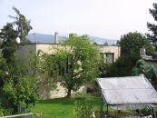 Rodinný dům na prodej, Ústí nad Labem / Bukov
