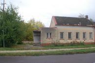 Rodinný dům na prodej, Litobratřice