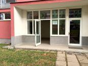 Komerční nemovitost k pronájmu, Praha / Kamýk