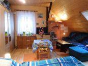 Byt 1+kk na prodej, Liberec / Liberec VII-Horní Růžodol, ulice Kobrova