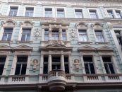 Komerční nemovitost na prodej, Praha / Nové Město