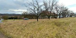 Pozemek pro bydlení na prodej, Starý Jičín