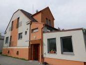 Komerční nemovitost na prodej, Ostrava / Hrabůvka