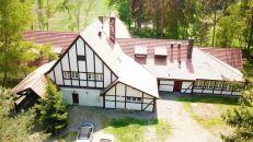 Rodinný dům na prodej, Praha / Klánovice