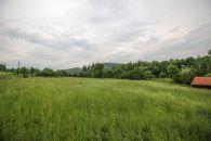 Stavební pozemek na prodej, Hodslavice