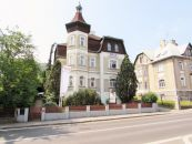 Komerční nemovitost k pronájmu, Ústí nad Labem / Všebořice