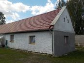 Rodinný dům na prodej, Horní Počaply