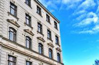 Kancelář na pronájem, Praha