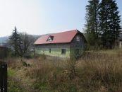 Rodinný dům na prodej, Odry