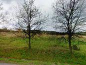 Pozemek pro komerci na prodej, Ústí nad Labem / Všebořice