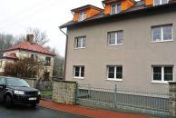 Nájemní dům na prodej, Ostrava / Mariánské Hory
