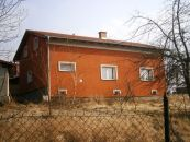 Rodinný dům na prodej, Dětmarovice