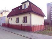 Komerční nemovitost na prodej, Ostrava / Slezská Ostrava