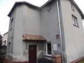 Rodinný dům na prodej i k pronájmu, Ostrava / Polanka nad Odrou