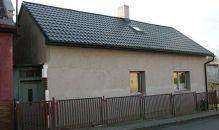 Rodinný dům na prodej, Ostrava / Petřkovice