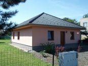 Rodinný dům na prodej, Ostrava / Stará Bělá
