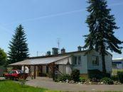 Rodinný dům na prodej i k pronájmu, Ostrava / Heřmanice