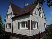 Rodinný dům na prodej, Horní Bludovice / Prostřední Bludovice
