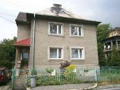 Rodinný dům na prodej, Orlová