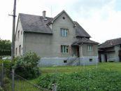 Rodinný dům na prodej, Ostrava / Plesná