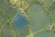 Zemědělský pozemek na prodej, Chotiměř