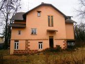 Rodinný dům k pronájmu, Orlová / Město