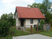 Rodinný dům na prodej, Ostrava / Heřmanice
