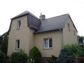 Rodinný dům na prodej, Ostrava / Svinov