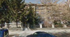 Byt 1+kk na prodej, Přerov / Přerov I-Město, ulice nábř. Dr. Edvarda Beneše