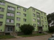 Byt 3+1 na prodej, Štěpánov / Sídliště