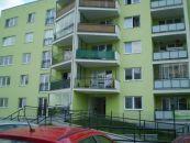 Byt 1+kk k pronájmu, Olomouc / Povel, ulice Peškova
