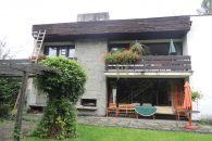 Rodinný dům na prodej, Horní Suchá