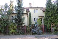 Rodinný dům na prodej, Havířov / Šumbark