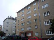 Byt 3+1 na prodej, Olomouc / Hodolany, ulice Březinova
