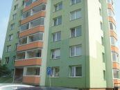 Byt 2+kk na prodej, Přerov / Přerov I-Město, ulice Osmek
