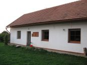 Rodinný dům na prodej, Lukavice / Lukavička