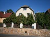 Rodinný dům na prodej, Malé Březno
