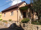 Rodinný dům na prodej, Soběsuky / Milovice