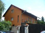 Rodinný dům na prodej, Praha / Hostavice