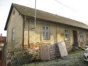 Rodinný dům na prodej, Třemošná
