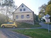 Rodinný dům na prodej, Ryžoviště